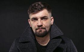 В Минкульте отреагировали на концерт российского рэпера Басты в Киеве