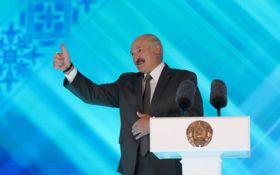 Пороху не нюхали - Лукашенко придумал, как избавиться от оппонентов на выборах