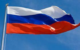 Росія спробувала потролити Литву через території: в мережі посміялися
