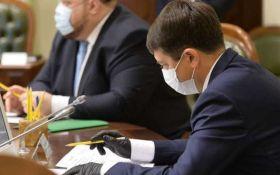 Парламент принял громкое решение относительно жителей ОРДЛО
