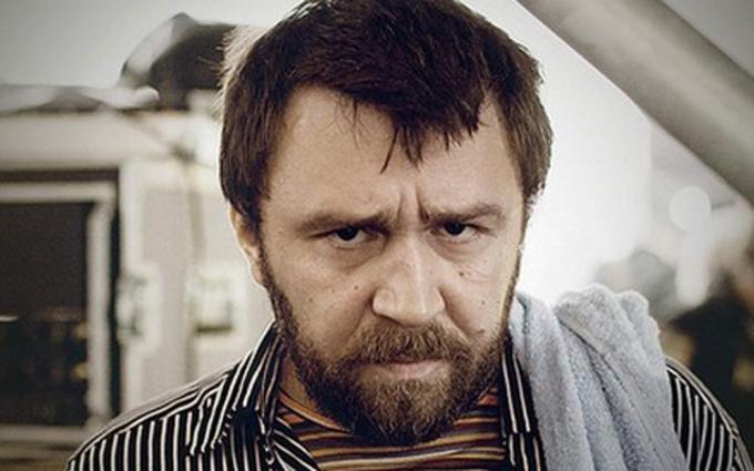 Скандальний російський музикант виступить в окупованому Криму