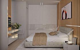 10 советов, как выбрать правильную расстановку мебели в малогабаритной квартире