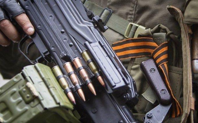 У зоні АТО ще одна жертва бойовиків: з'явилися подробиці