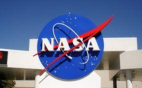 NASA хочет привлечь Украину к исследованию Луны