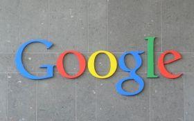 Google понес масштабные убытки из-за ошибки стажера - подробности