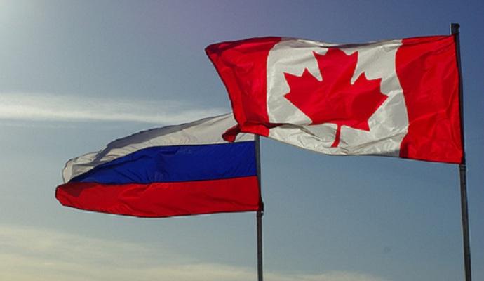 Канада готова к диалогу с РФ - глава канадского МИД