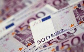 В Швейцарии смыли в унитаз десятки тысяч евро