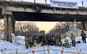 В Украине объяснили, как не играть на руку России