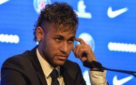 ФИФА расследует дело о неуплате Барселоной бонуса за лояльность Неймару