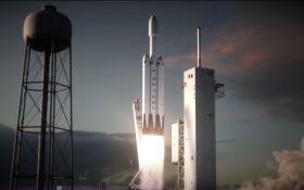 Илон Маск назвал сроки запуска новой сверхтяжелой ракеты