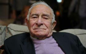 У Москві помер відомий радянський режисер