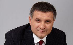 В Верховной Раде провалили попытку уволить Авакова