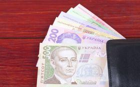 Курс валют на сегодня 12 октября - доллар дешевеет, евро стал дороже