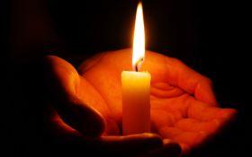 В Україні помер відомий волонтер і учасник АТО