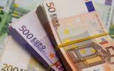 Курсы валют в Украине на вторник, 19 сентября
