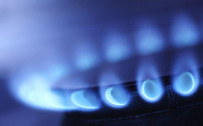 Кабмін прийняв нове рішення по газу для населення
