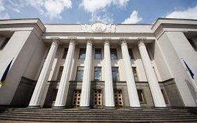 Депутати Ради ухвалили важливий закон про українську армію