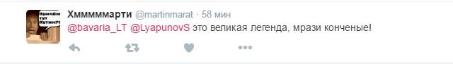 У Путіна видали гучну заяву про майбутнє Донбасу: соцмережі зловтішаються (3)