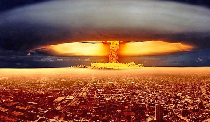 """Ким Чен Ын назвал ядерное испытание КНДР """"мерой самозащиты"""""""