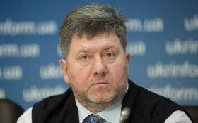 Стало известно имя чиновника, которого жестоко избили в Киеве