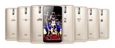 ZTE починає продажі смартфона Axon mini з підтримкою Force Touch (2)
