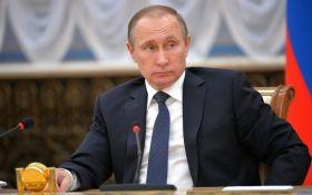 Влада Путіна під питанням: в Росії розкрили передумови перевороту