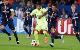 Барселона - ПСЖ: прогноз на матч Лиги чемпионов 8 марта