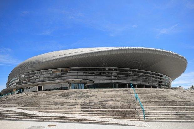 Португалія визначилася з містом та датою проведення Євробачення-2018 (1)
