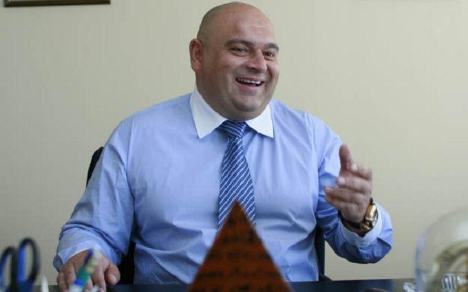 Одіозного українського екс-міністра вже не розшукують: розгорається скандал