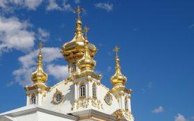 РПЦ может лишиться автокефалии: во Вселенском патриархате выступили с громким заявлением