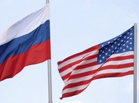 США і РФ незабаром можуть знайти компроміс щодо Сирії