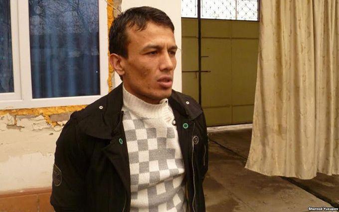 Житель Киргизии потребовал оттурецких СМИ опровергнуть его причастность ктеракту