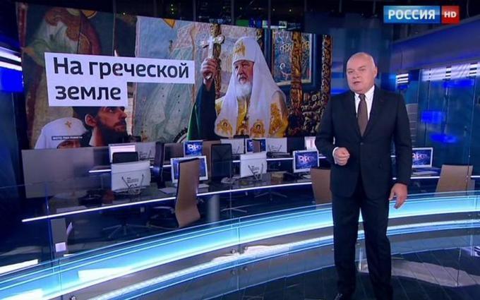 Війни не буде - війна буде: в мережі з'явився смішний перекладач з мови росТБ