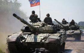 Міноборони повідомило жахливі новини з Донбасу - що там відбувається