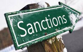 Санкции против России отменят: в Украине сделали тревожный прогноз