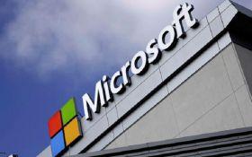 Microsoft подготовила интересный сюрприз для пользователей Windows
