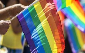 Посли 16 держав закликали Україну захищати права ЛГБТІ