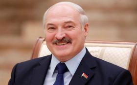 В ЄС блокують санкції проти Білорусі - одна з країн наполегливо захищає Лукашенко