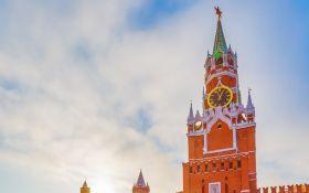 Польша готовит жесткие меры против России - СМИ