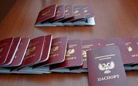 У Лукашенко крупно расстроили фанатов ДНР-ЛНР: соцсети веселятся