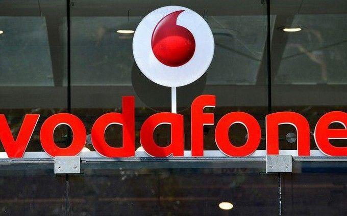 """Стало известно, сколько заработали боевики """"ДНР"""" на блокировке Vodafone"""