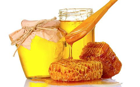 Чтобы не простудиться: ТОП-5 продуктов для повышения иммунитета (5)