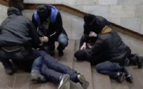 РФ готовила теракт перед выборами в Украине - опубликовано видео
