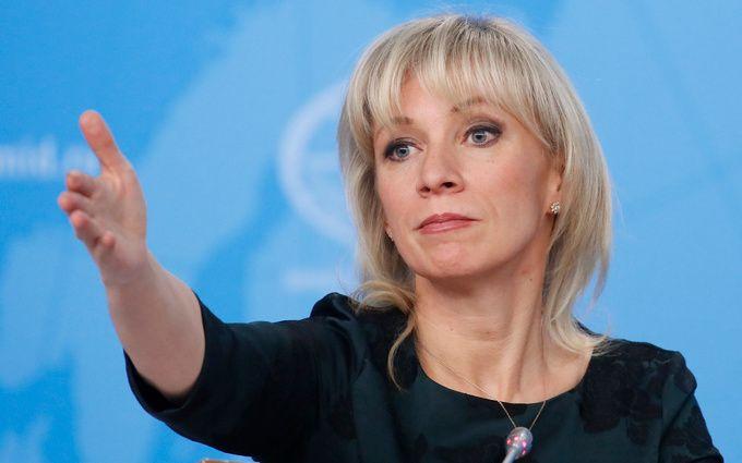 Издеваются над людьми - россияне в шоке от очередного скандального выпада России против Украины