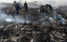 Нарешті стовідсоткова Гаага: соцмережі вибухнули через звіт щодо загибелі MH17