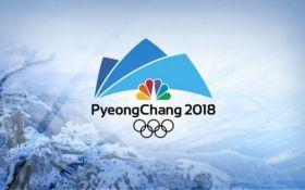 Спортсмены из КНДР получили приглашения на Паралимпиаду-2018