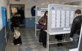 Половина безробітних українців мають вищу освіту