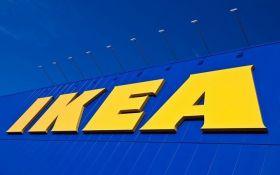 IKEA запускает интернет-магазин в Украине - интересные подробности