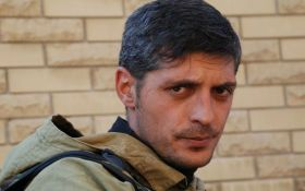 Гиви убили россияне, следующим будет Стрелков: названы две основные версии