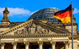 Германия строит дороги, а Россия – Рейхстаг: соцсети кипят из-за новой идеи Кремля